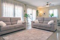 Luxury 5 Bed Villa in Central Quesada (14)