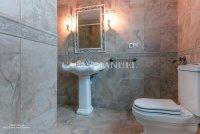 Luxury 5 Bed Villa in Central Quesada (15)