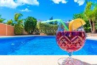 Luxury 5 Bed Villa in Central Quesada (2)