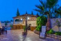 Luxury 5 Bed Villa in Central Quesada (37)