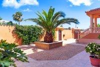 Luxury 5 Bed Villa in Central Quesada (23)