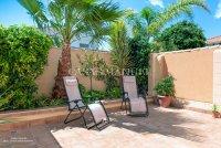 Luxury 5 Bed Villa in Central Quesada (26)