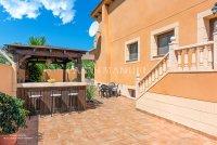 Luxury 5 Bed Villa in Central Quesada (25)