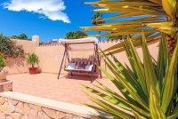 Luxury 5 Bed Villa in Central Quesada (29)
