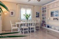 Luxury 5 Bed Villa in Central Quesada (32)