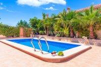 Luxury 5 Bed Villa in Central Quesada (31)