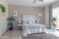 Luxury 5 Bed Villa in Central Quesada (16)