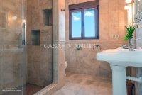 Luxury 5 Bed Villa in Central Quesada (17)