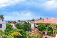 Luxury 5 Bed Villa in Central Quesada (27)