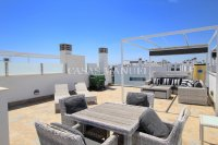 Luxury Penthouse With Private Solarium and Sea Views!  (3)