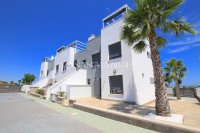 South-Facing Rio Mar Townhouse - Walking Distance to the Beach!