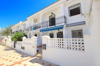 Mediterranean Style Townhouse - Walking distance to the Beach! (0)