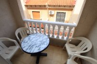 Roomy 2 Bed Apartment - Walking Distance to the Beach (10)