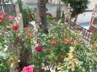 Spacious Property in the Heart of Benijofar (10)