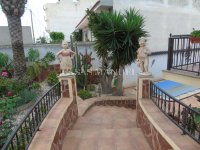 Spacious Property in the Heart of Benijofar (28)
