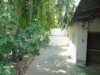 Spacious Property in the Heart of Benijofar (45)