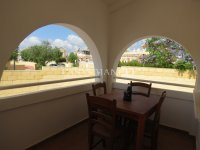 Stunning Detached Villa with Private Pool - Sierra Golf (26)