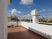 Stunning Detached Villa with Private Pool - Sierra Golf (27)