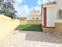 Stunning Detached Villa with Private Pool - Sierra Golf (4)