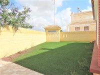 Stunning Detached Villa with Private Pool - Sierra Golf (3)