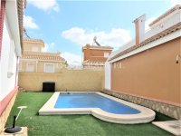 Stunning Detached Villa with Private Pool - Sierra Golf (6)