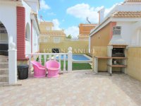 Stunning Detached Villa with Private Pool - Sierra Golf (5)