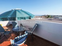 South Facing Cinuelica Top Floor Apartment (7)