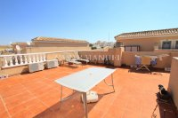 Top Floor Apartment with 47sqm Solarium! (17)