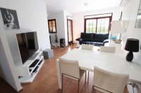 Charming Garden Apartment - Club Salino  (1)