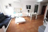 Charming Garden Apartment - Club Salino  (7)