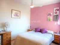 Top Floor Apartment in Playa Flamenca (4)