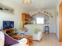 Top Floor Apartment in Playa Flamenca (7)