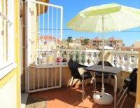 Top Floor Apartment in Playa Flamenca (12)