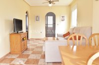 Two Bedroom Apartment in Villamartin (2)