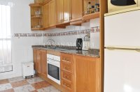 Two Bedroom Apartment in Villamartin (6)