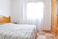 Two Bedroom Apartment in Villamartin (5)