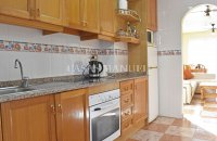 Two Bedroom Apartment in Villamartin (8)
