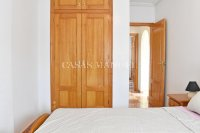 Two Bedroom Apartment in Villamartin (10)