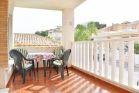 Two Bedroom Apartment in Villamartin (13)