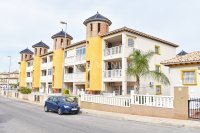 Two Bedroom Apartment in Villamartin (14)