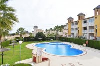 Two Bedroom Apartment in Villamartin (15)