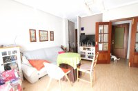 Spacious 3 Bed Village Apartment - High Street Setting (7)