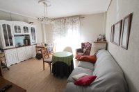 Spacious 3 Bed Village Apartment - High Street Setting (8)