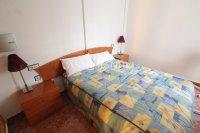Spacious 2 Bed Garden Apartment  (12)