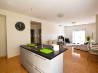 Large Villa with Golf Course Views (4)