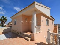 Large Villa with Golf Course Views (14)
