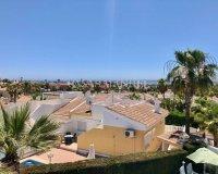Villa with Lake Views in La Fiesta (7)