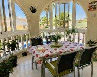 Villa with Lake Views in La Fiesta (9)