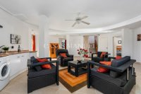 Spectacular 4 Bed Villa in Ciudad Quesada (9)