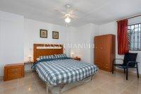Spectacular 4 Bed Villa in Ciudad Quesada (13)